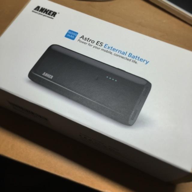 ANKER Astro E5 External Battery - 4.jpg