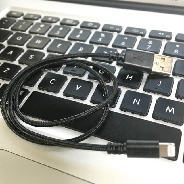 USBケーブル - 1.jpg