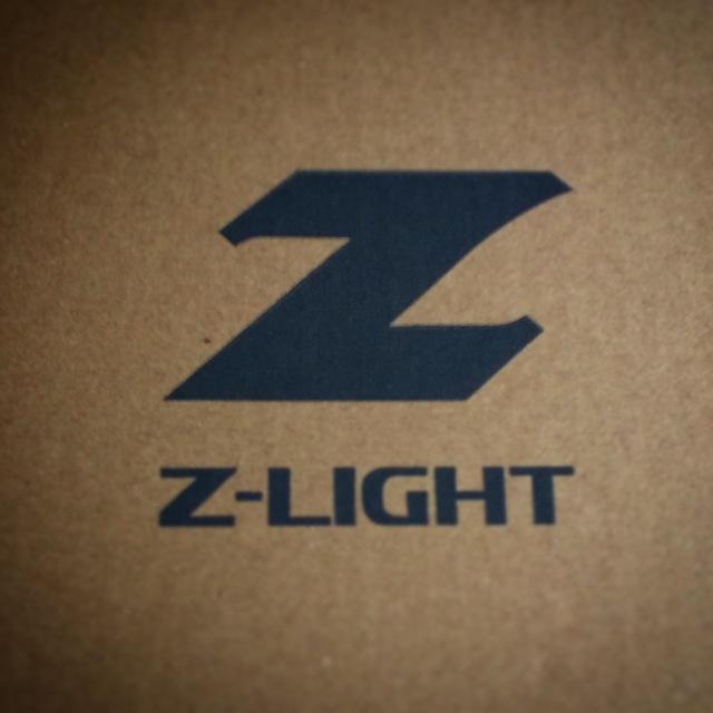 Z-Light1.jpg