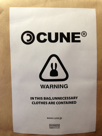 CUNE_WARNING.jpg
