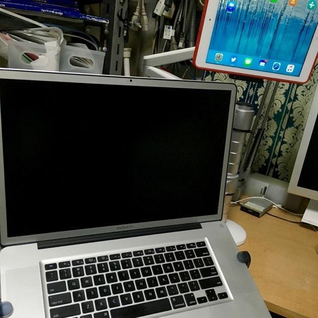 キーボード台 - 1.jpg