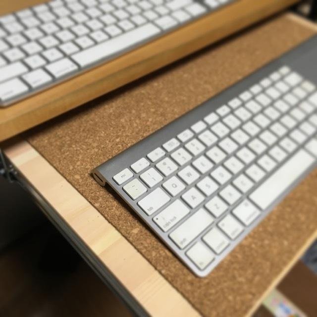 キーボード台 - 4.jpg