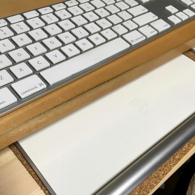キーボード台 - 6.jpg