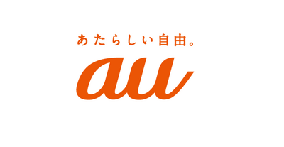 au新ロゴ