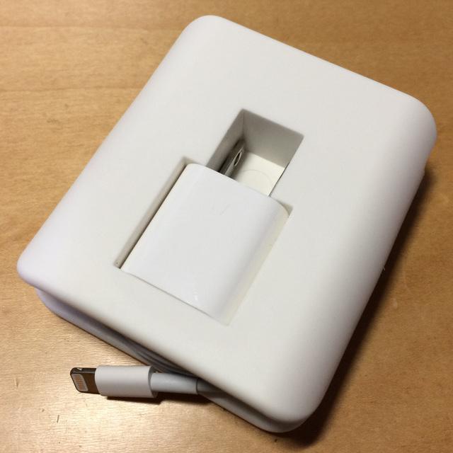 充電器ホルダー02.jpg