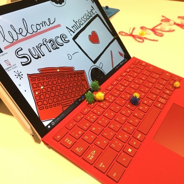 Surface - 4.jpg