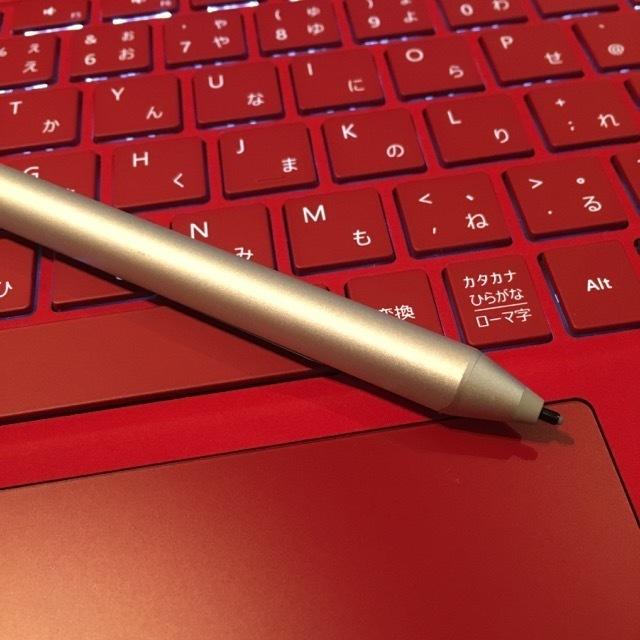 Surface - 6.jpg